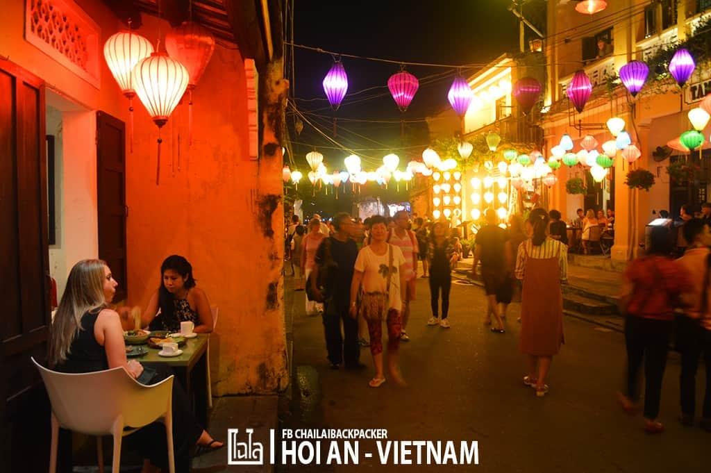 Hoi An - Vietnam (247)