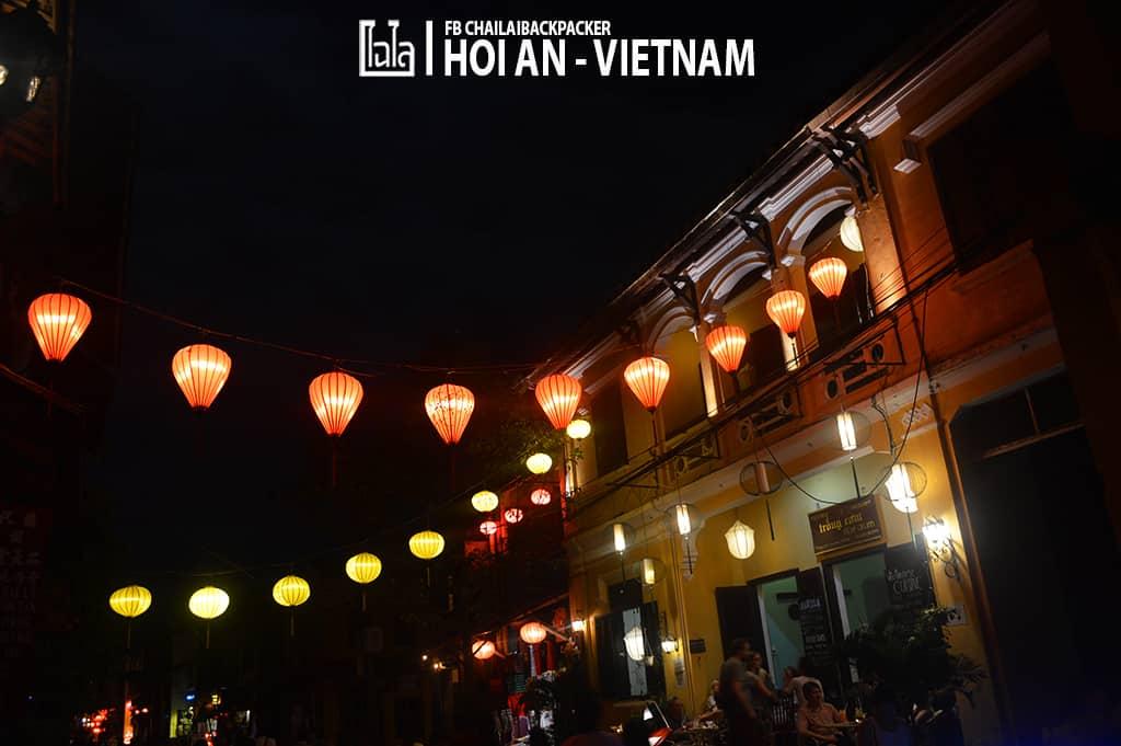 Hoi An - Vietnam (248)