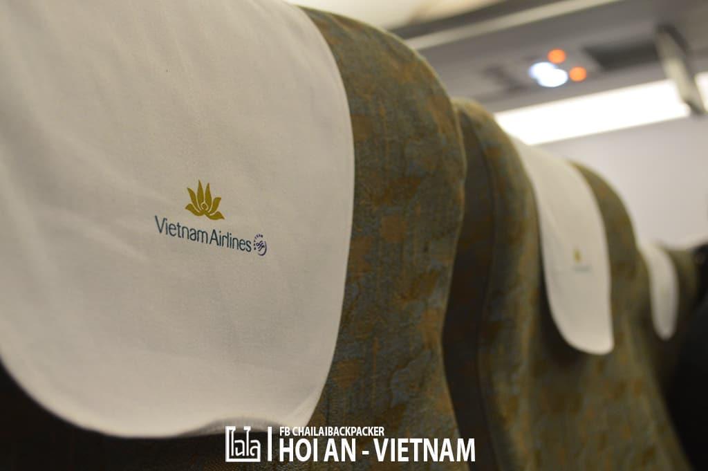 Hoi An - Vietnam (25)