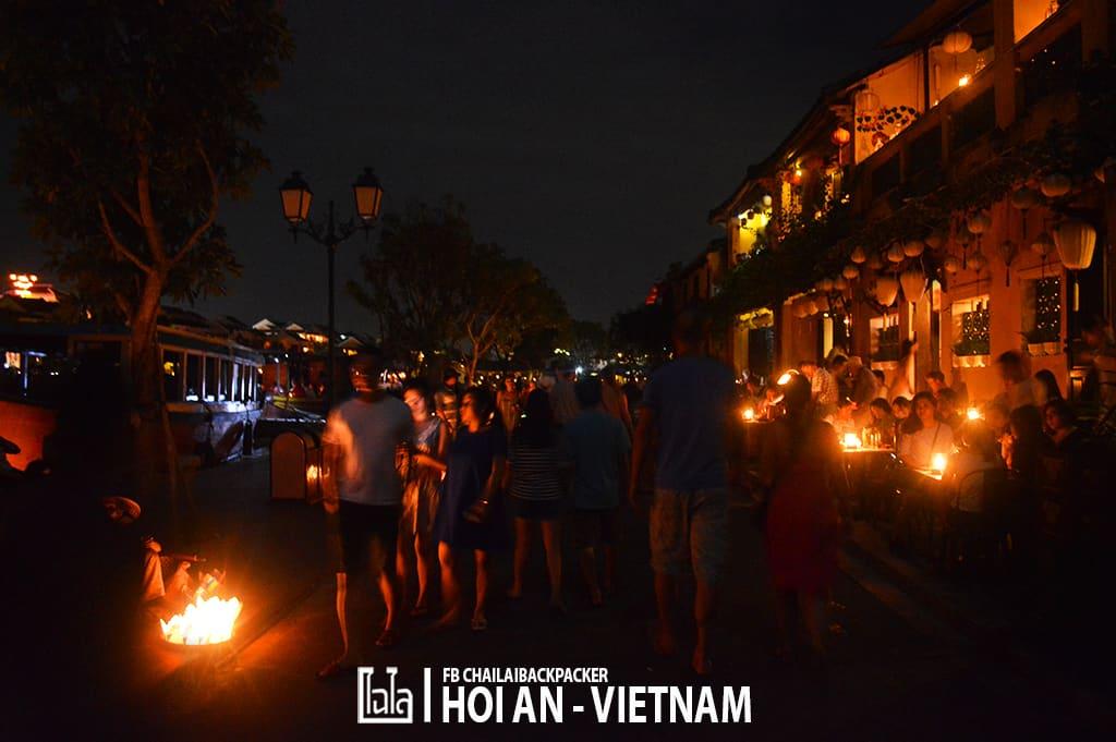 Hoi An - Vietnam (251)