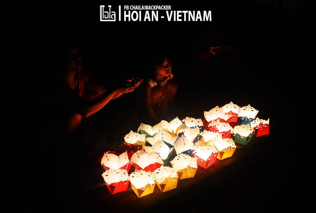Hoi An - Vietnam (252)