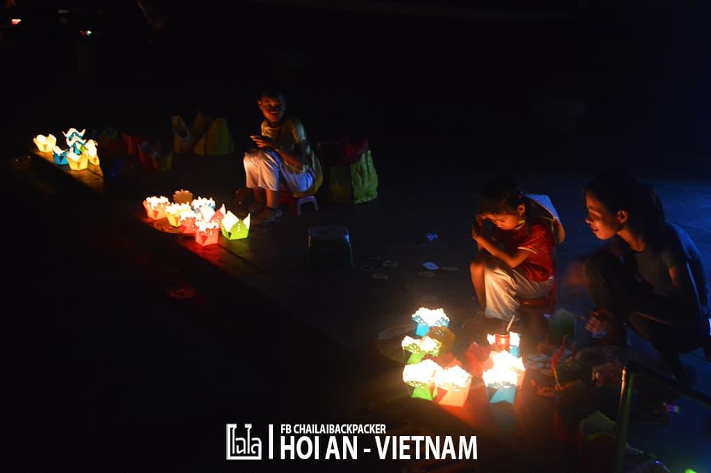 Hoi An - Vietnam (253)