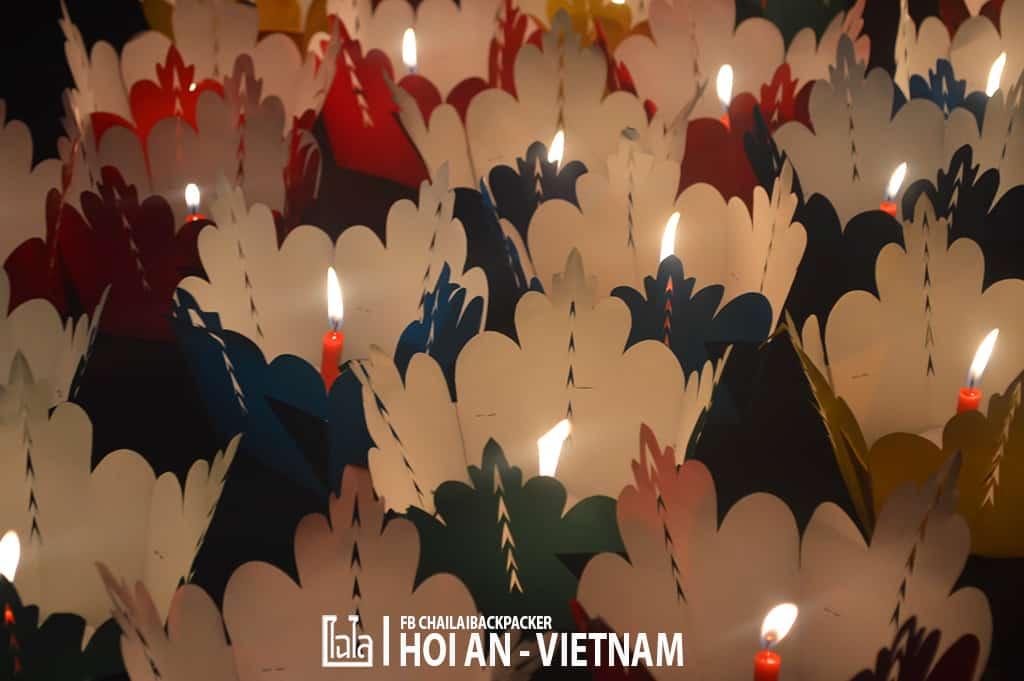 Hoi An - Vietnam (255)