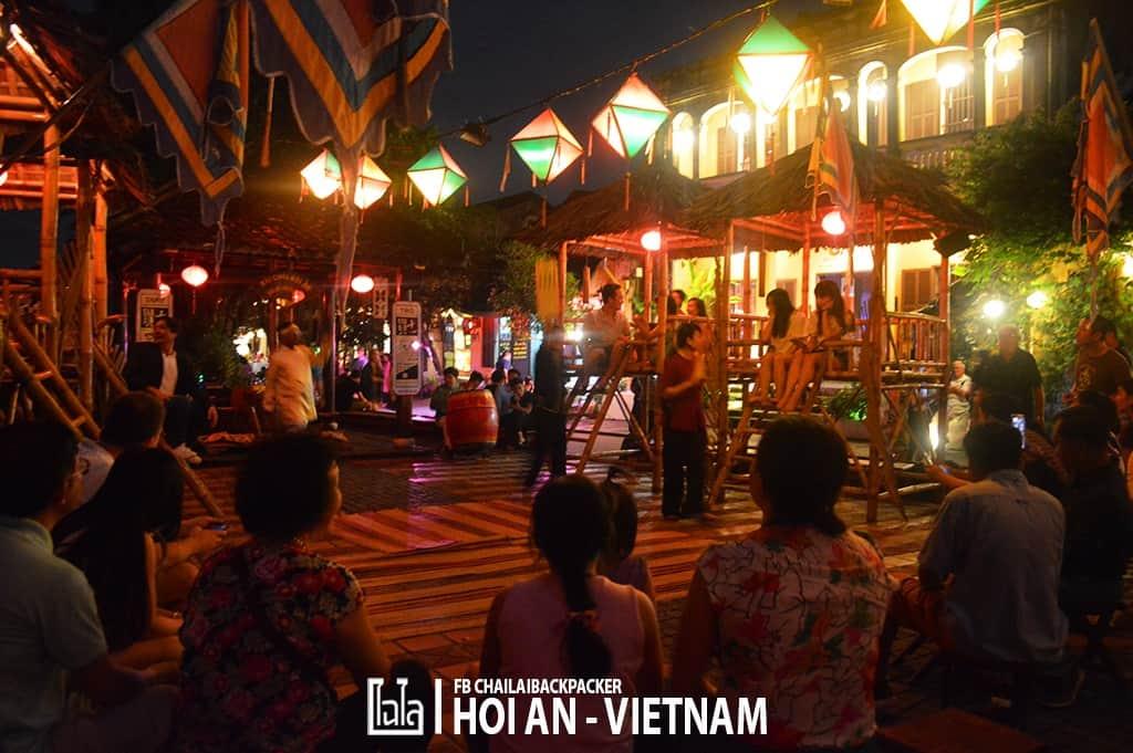 Hoi An - Vietnam (259)
