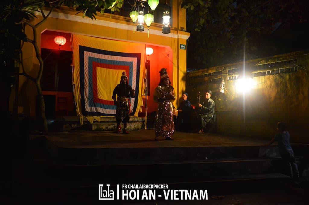 Hoi An - Vietnam (260)