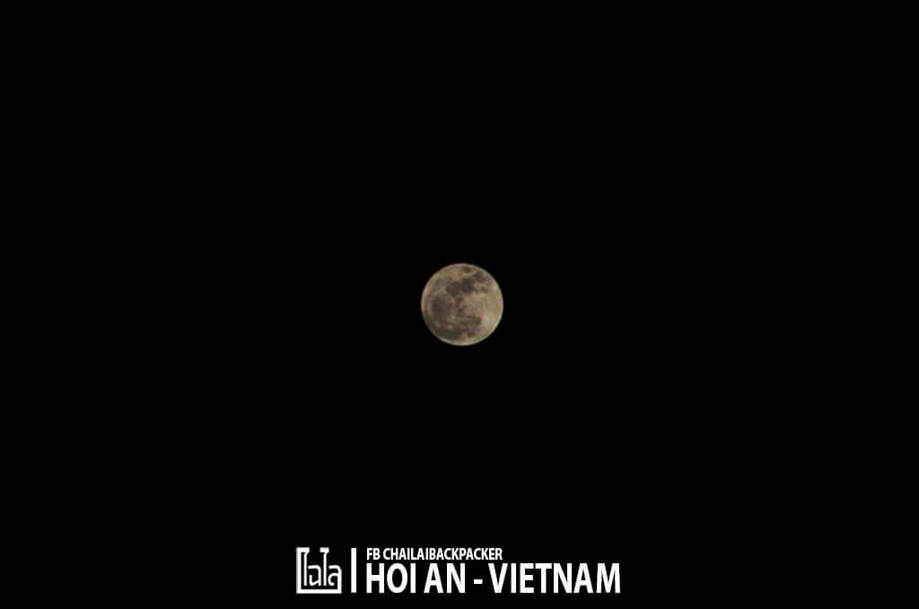 Hoi An - Vietnam (261)