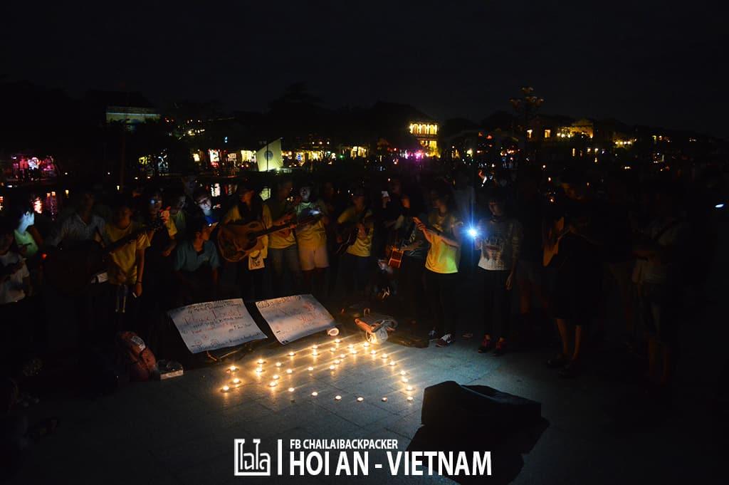 Hoi An - Vietnam (262)