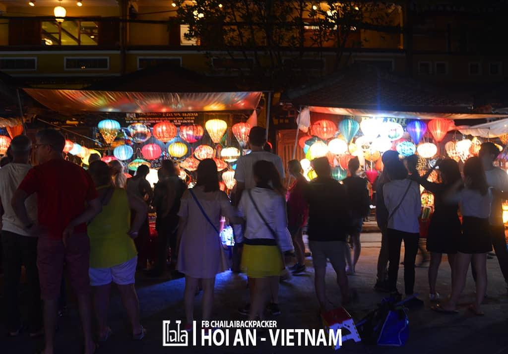Hoi An - Vietnam (263)
