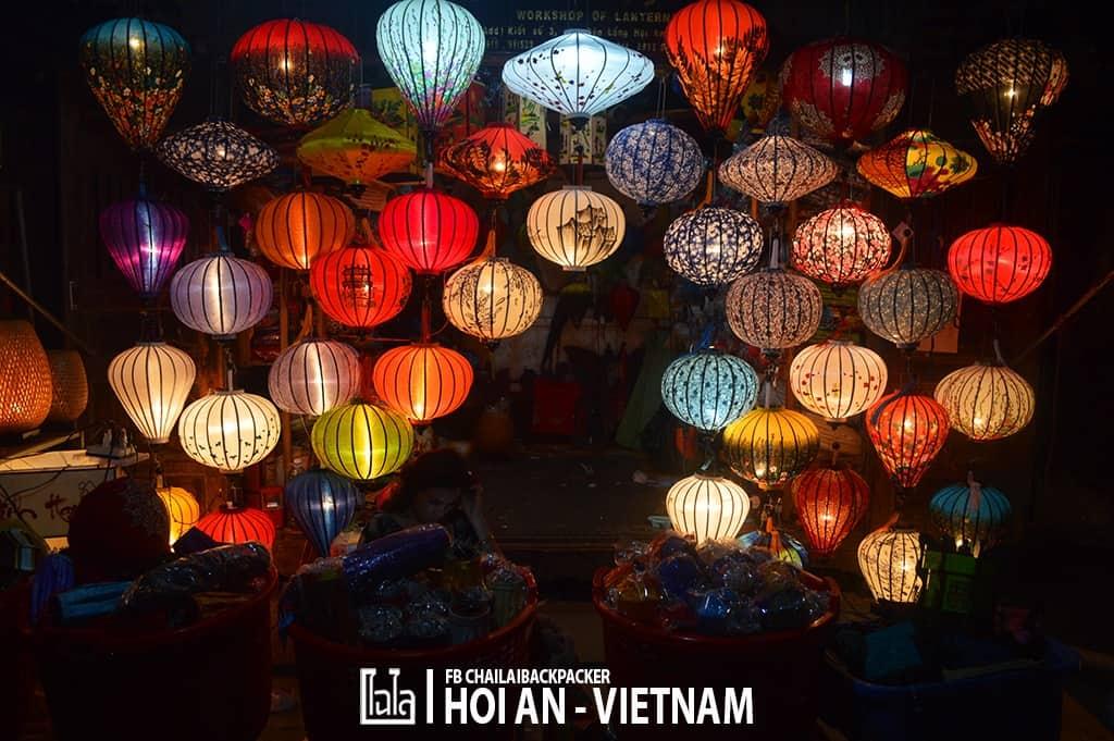 Hoi An - Vietnam (265)