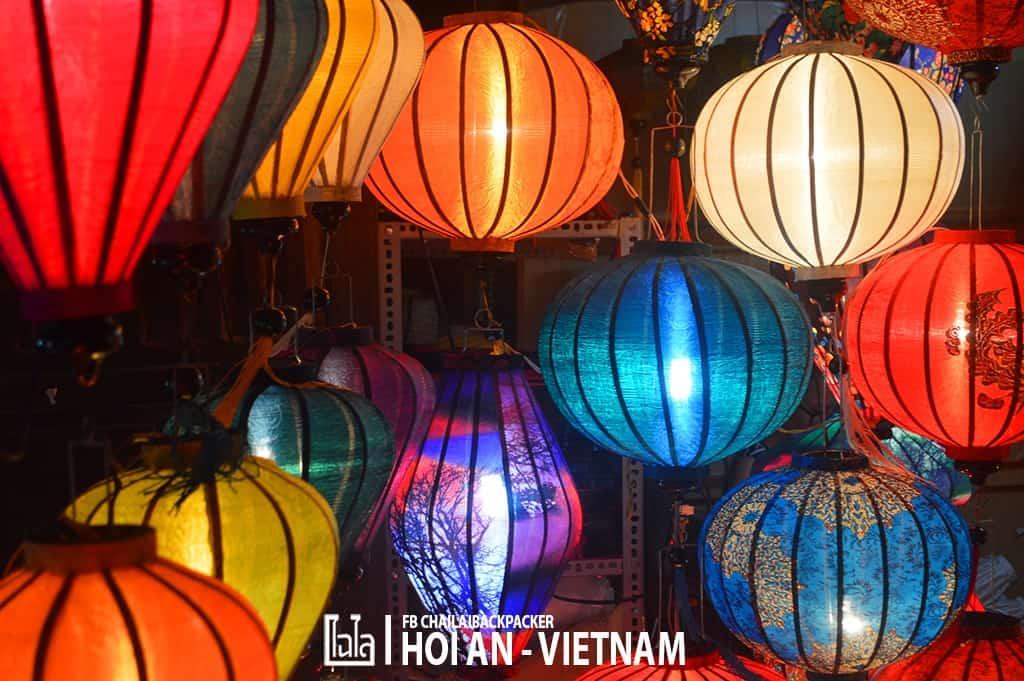 Hoi An - Vietnam (267)