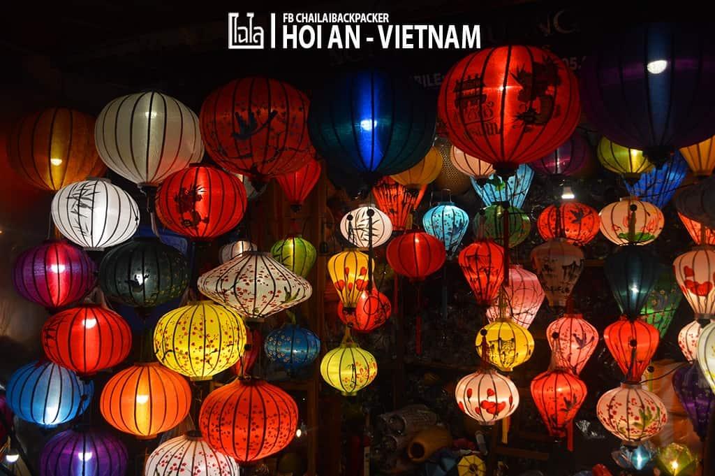 Hoi An - Vietnam (269)
