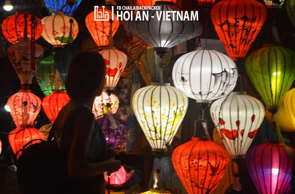 Hoi An - Vietnam (270)