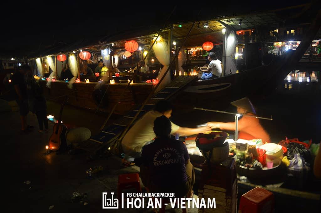Hoi An - Vietnam (272)