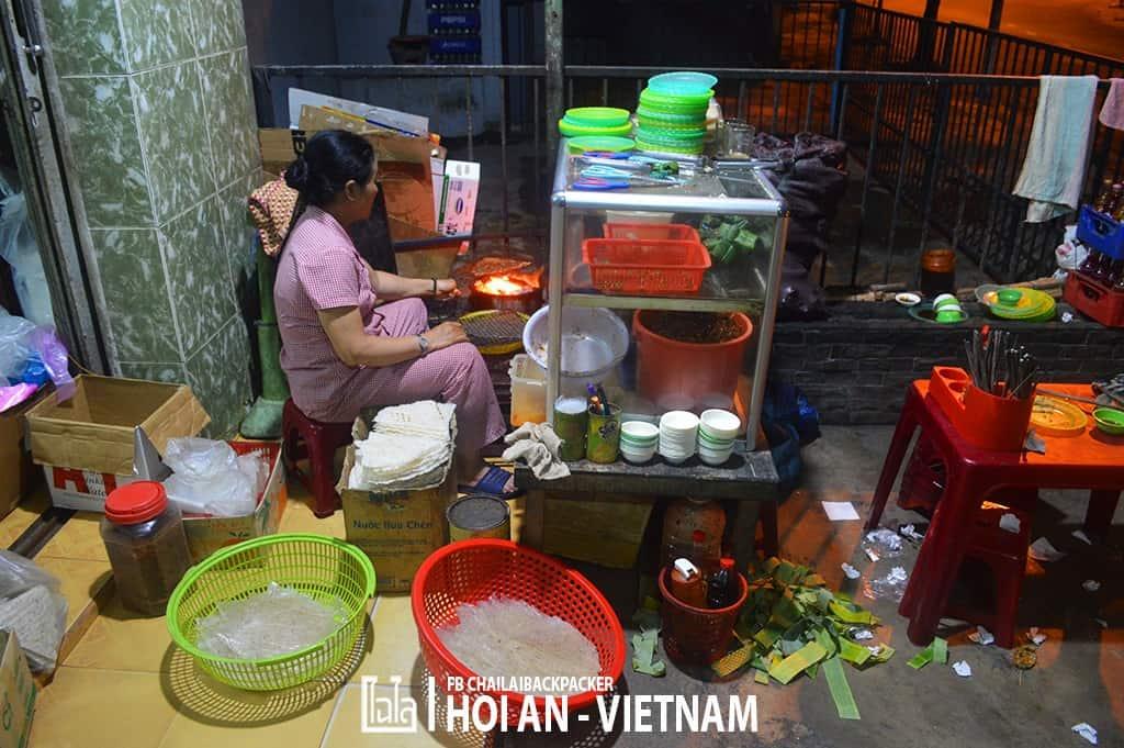 Hoi An - Vietnam (274)