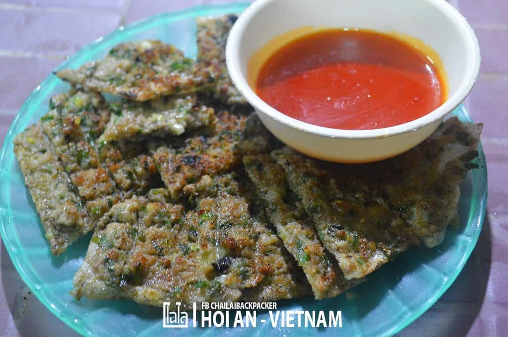 Hoi An - Vietnam (275)