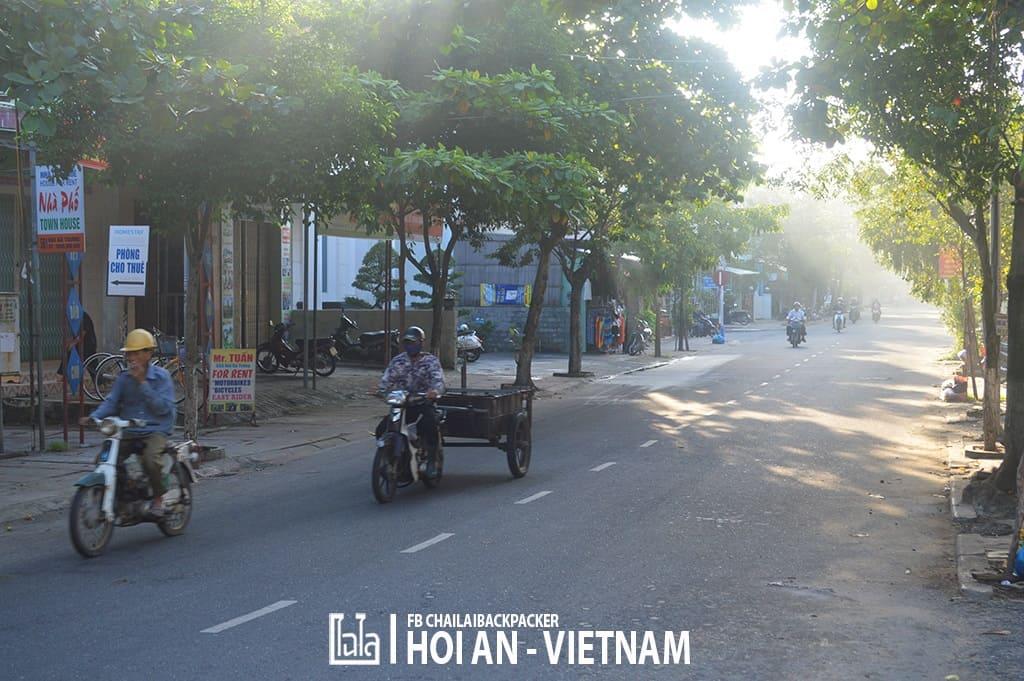 Hoi An - Vietnam (278)