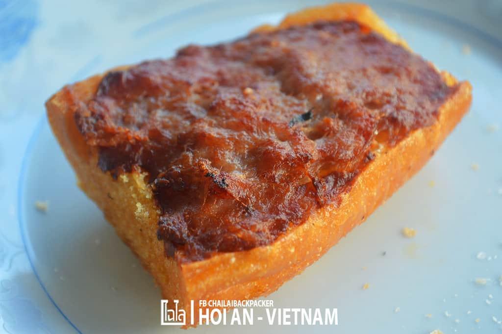 Hoi An - Vietnam (282)