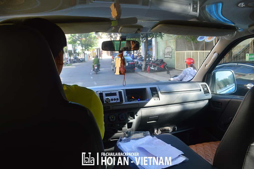 Hoi An - Vietnam (283)
