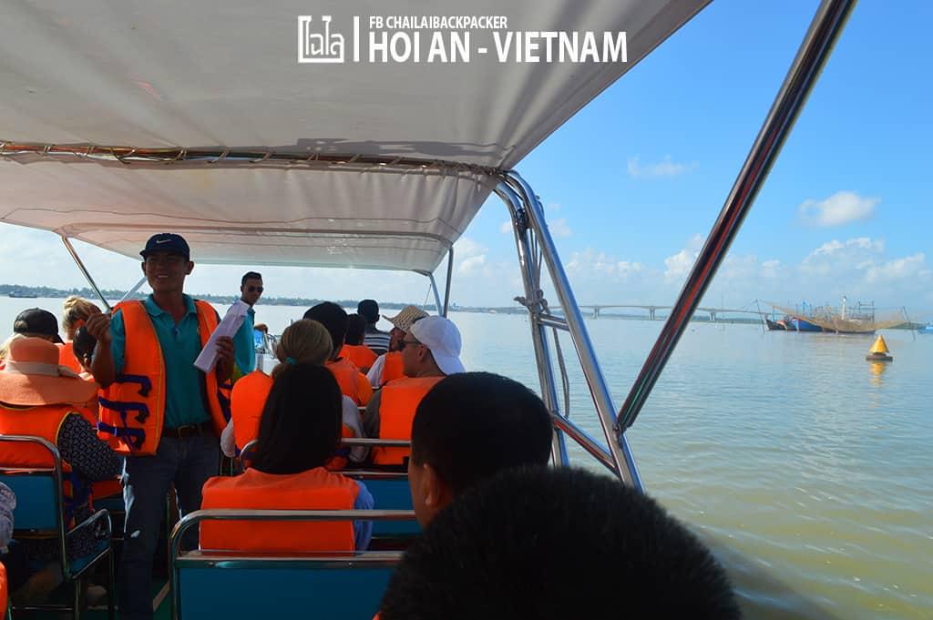 Hoi An - Vietnam (286)