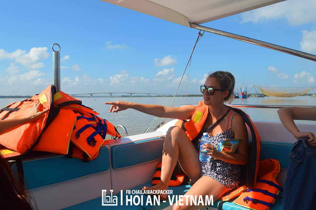Hoi An - Vietnam (287)
