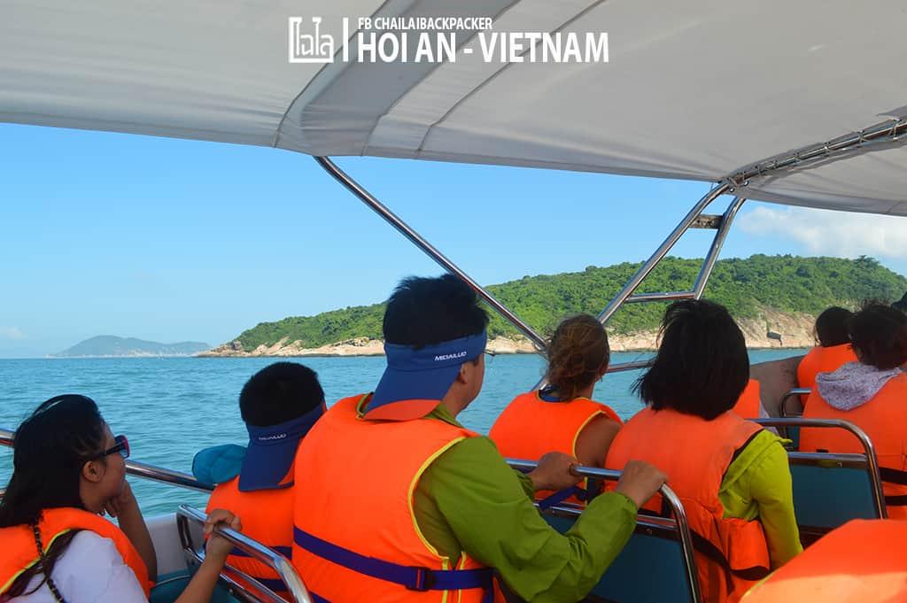 Hoi An - Vietnam (290)