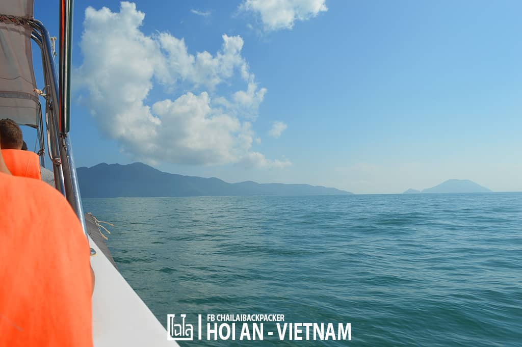 Hoi An - Vietnam (291)