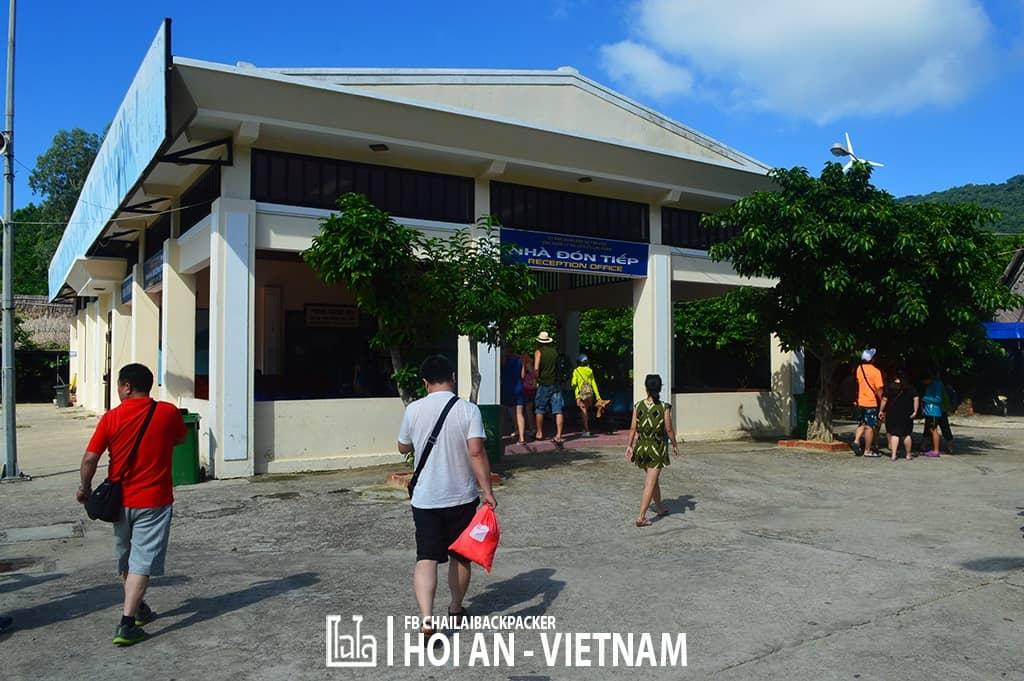 Hoi An - Vietnam (294)