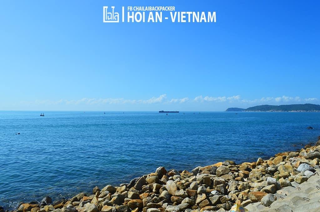Hoi An - Vietnam (295)