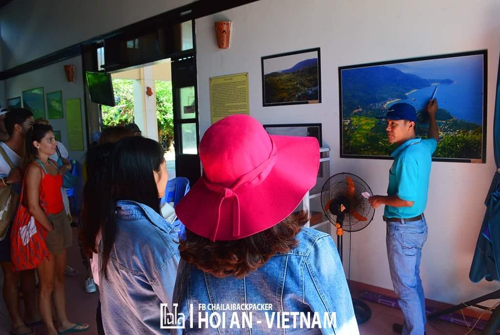 Hoi An - Vietnam (297)