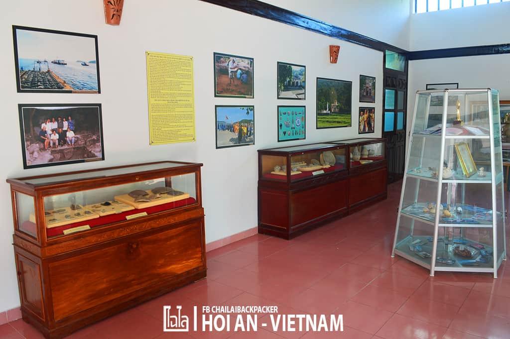 Hoi An - Vietnam (298)