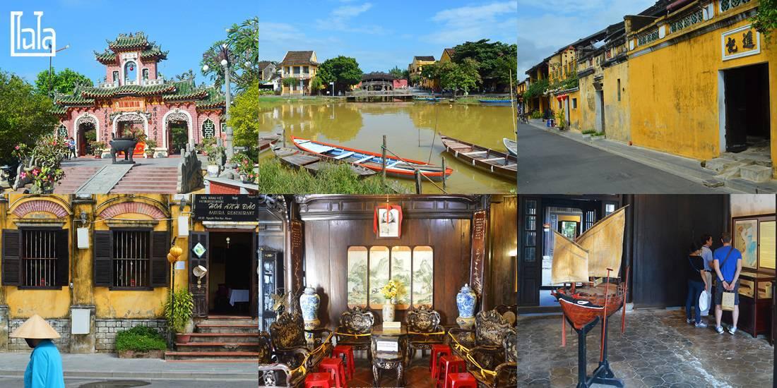Hoi An - Vietnam (3)