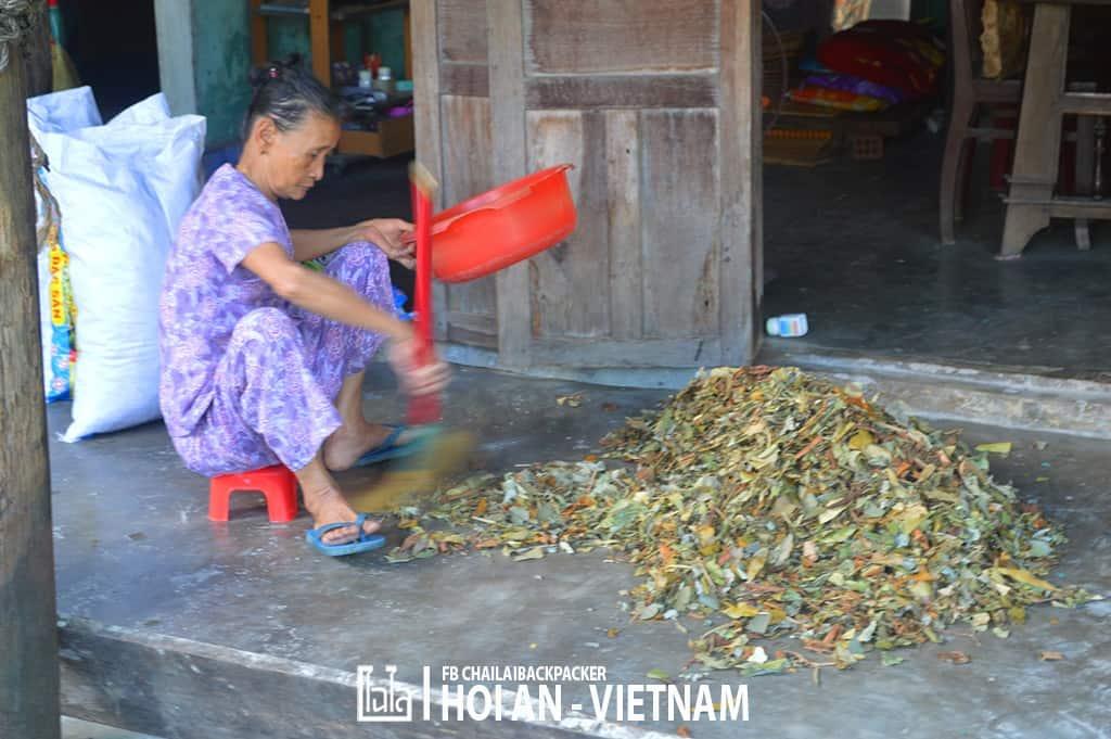 Hoi An - Vietnam (302)