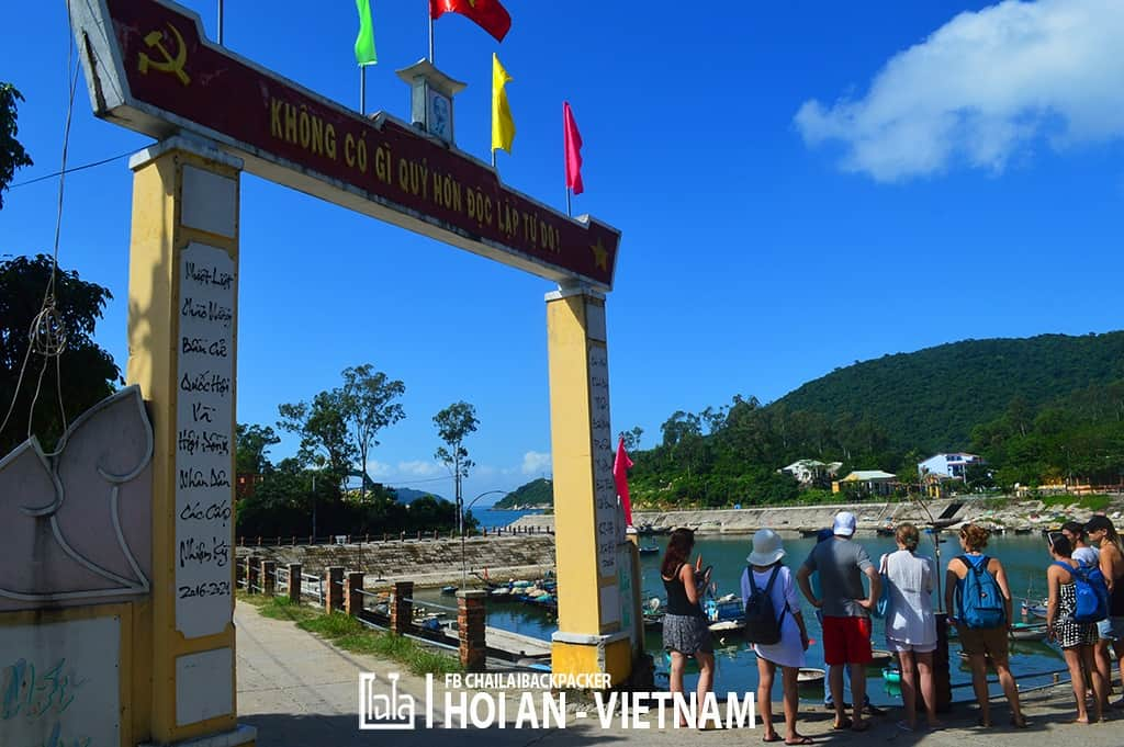 Hoi An - Vietnam (303)