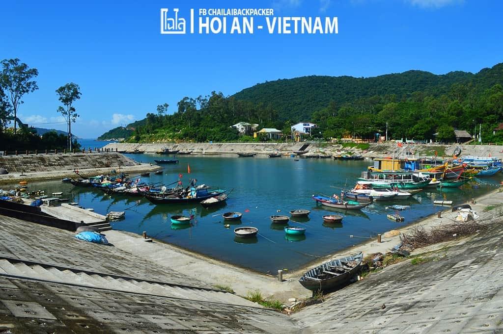 Hoi An - Vietnam (304)