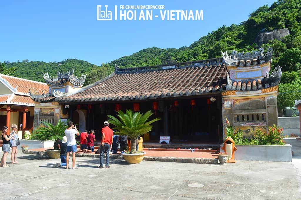 Hoi An - Vietnam (306)