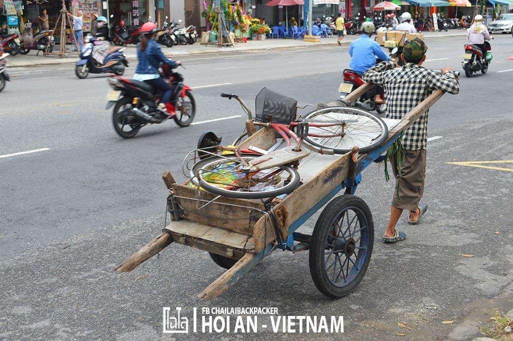 Hoi An - Vietnam (31)