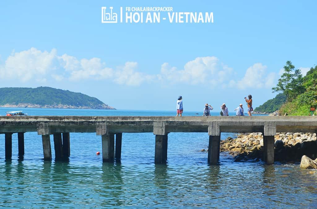 Hoi An - Vietnam (313)