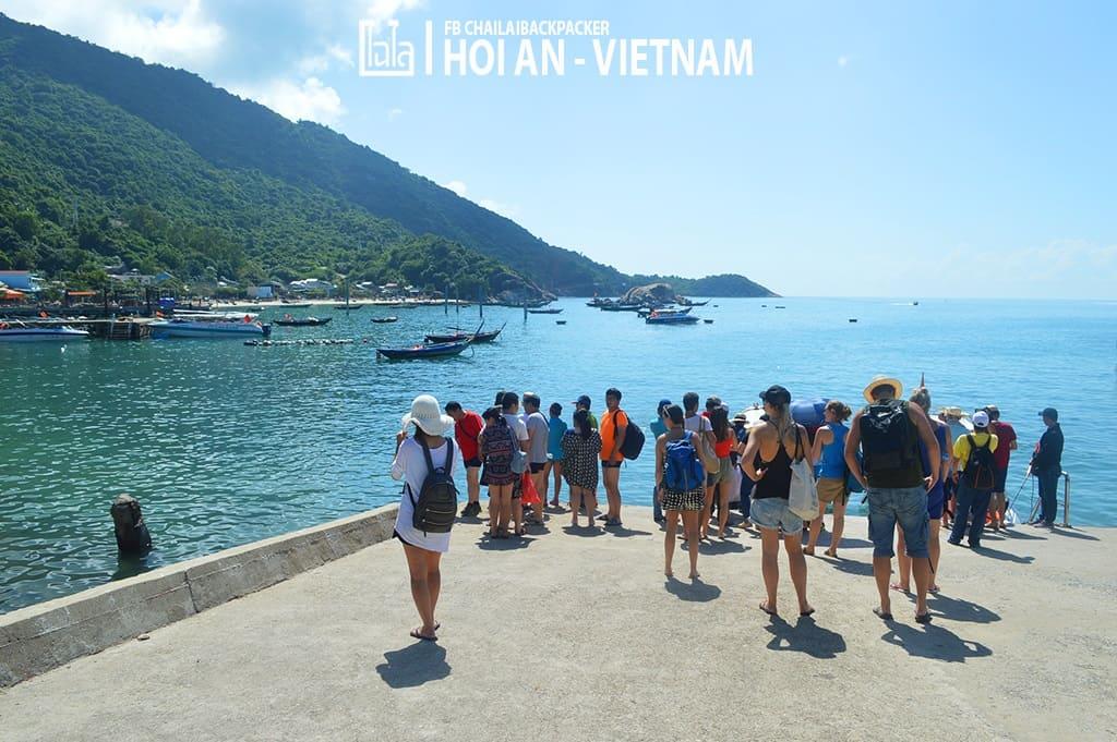 Hoi An - Vietnam (314)