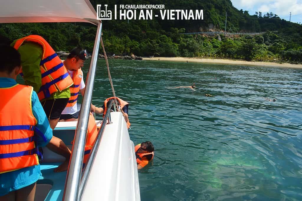 Hoi An - Vietnam (315)