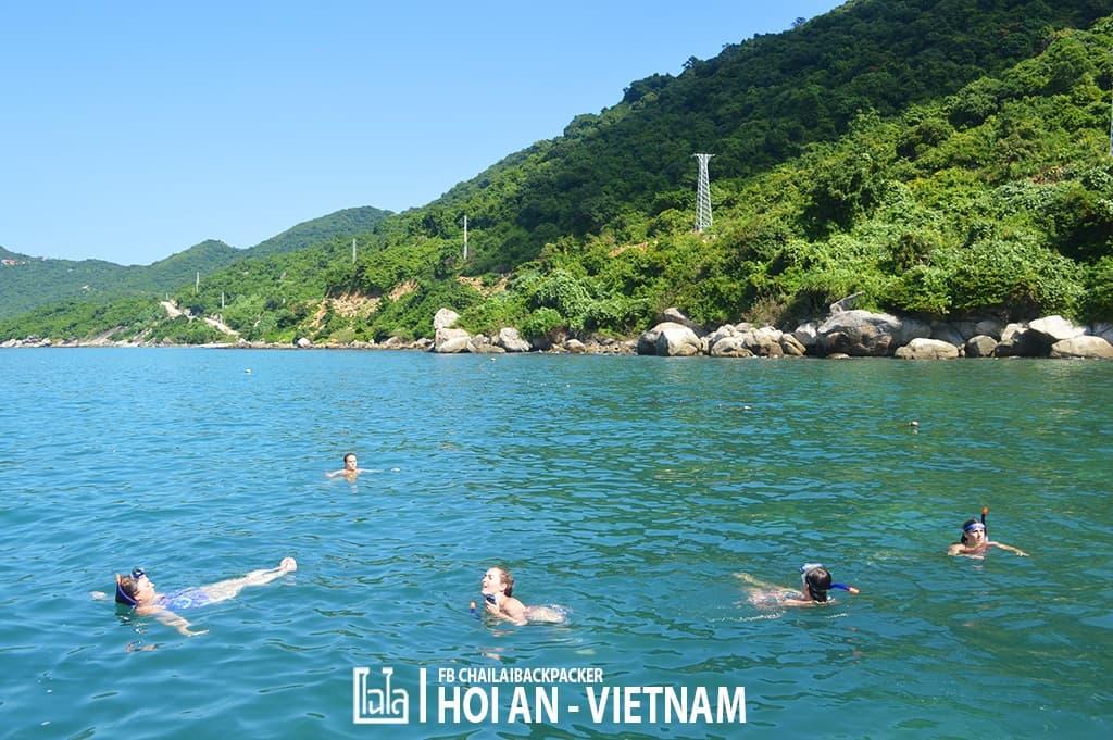 Hoi An - Vietnam (319)