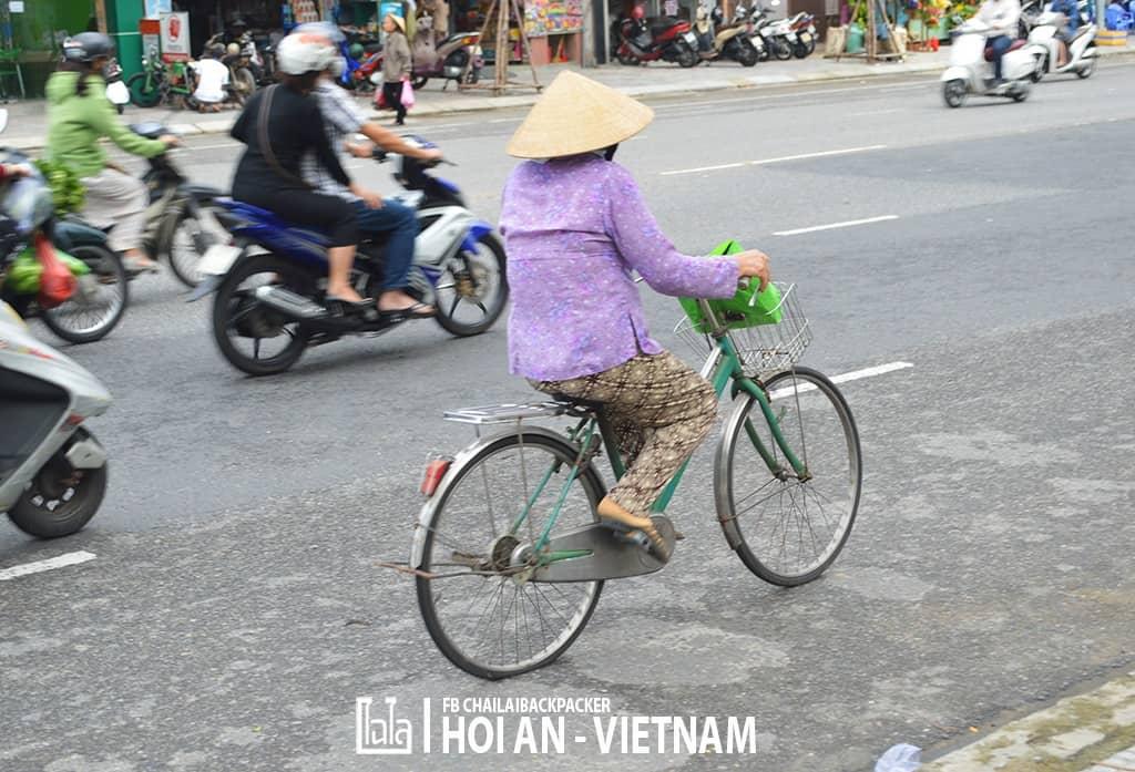 Hoi An - Vietnam (32)