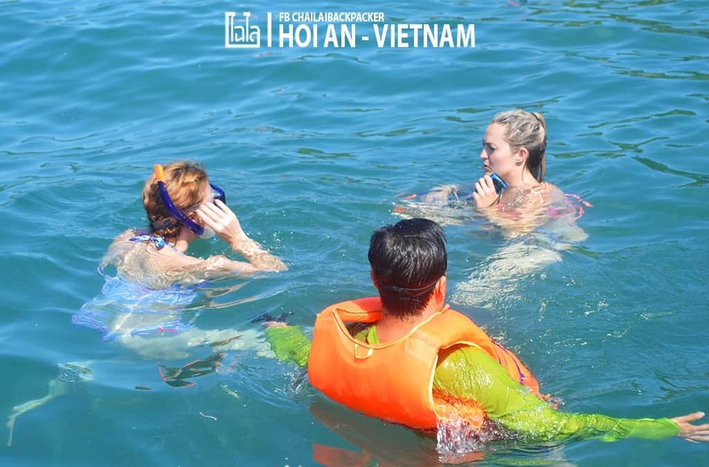 Hoi An - Vietnam (322)