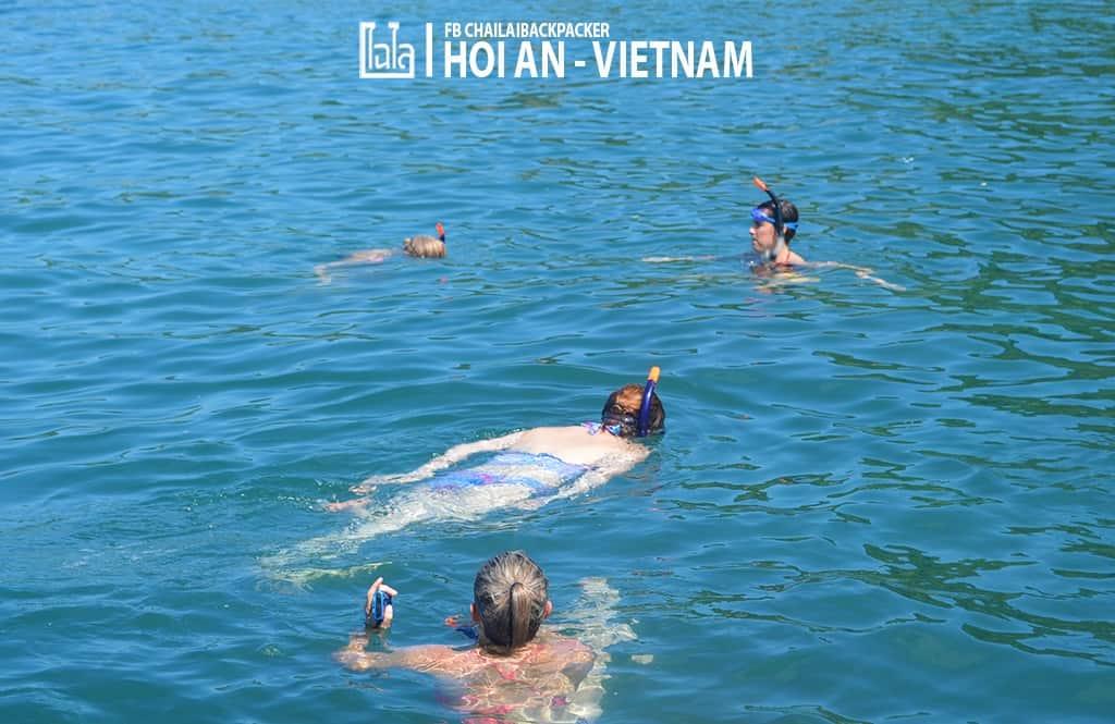Hoi An - Vietnam (323)