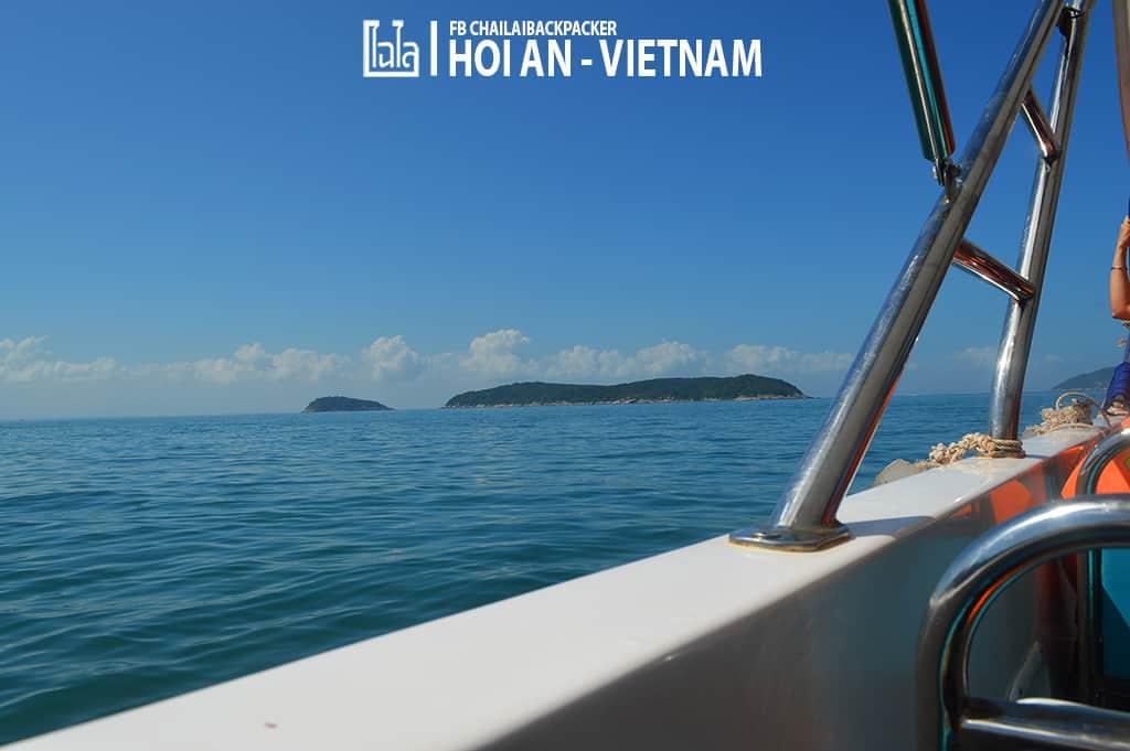 Hoi An - Vietnam (324)