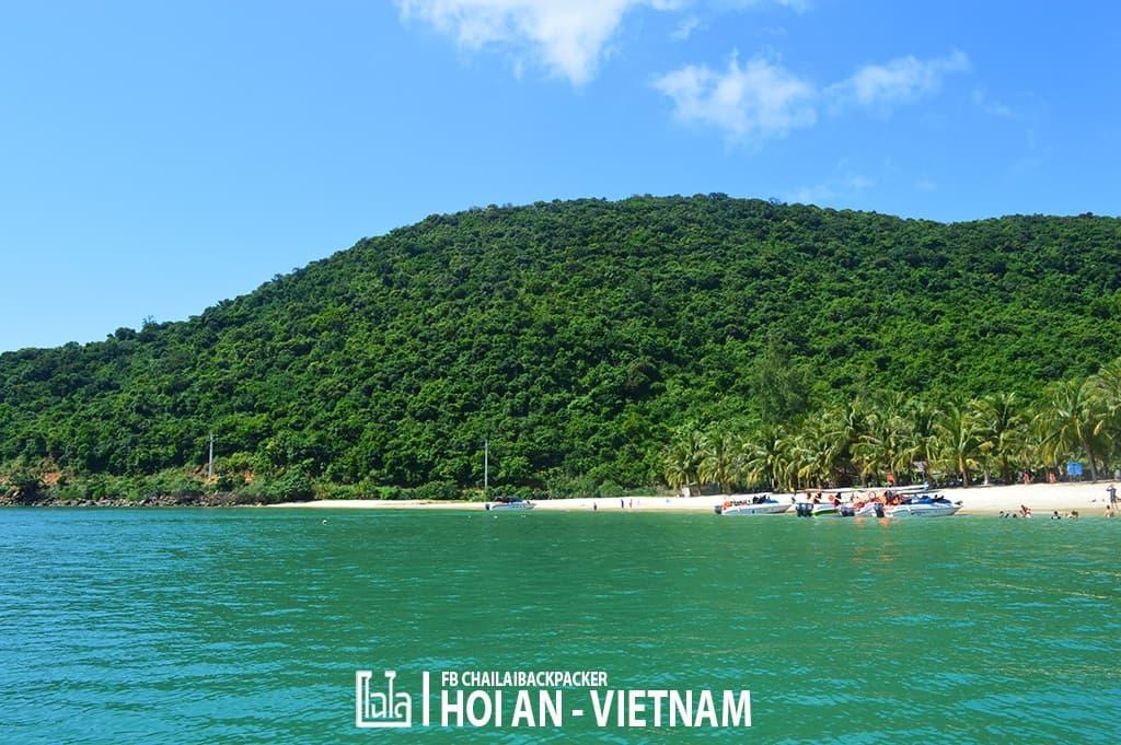 Hoi An - Vietnam (325)
