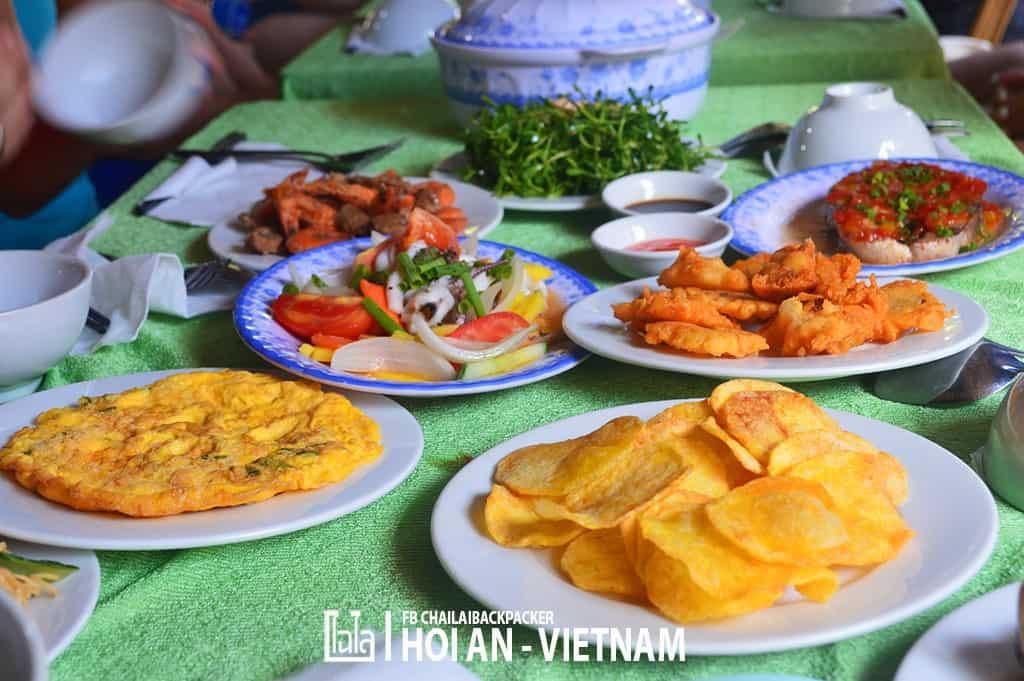 Hoi An - Vietnam (326)