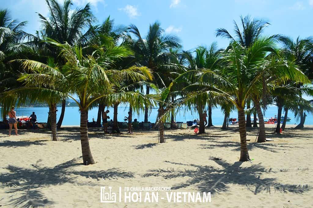 Hoi An - Vietnam (327)