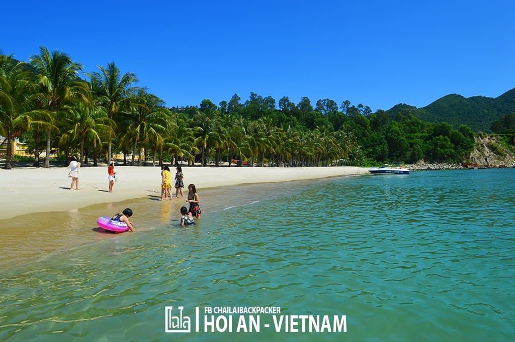 Hoi An - Vietnam (328)