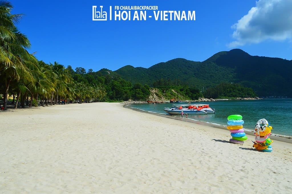 Hoi An - Vietnam (329)