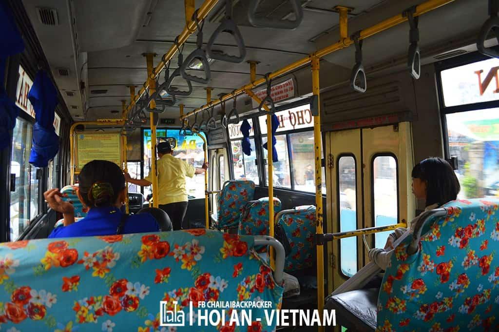 Hoi An - Vietnam (33)